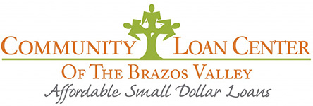 Community Loan Center of the Brazos Valley - Affordable Small Dollar Loans