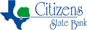 Citizens state Banks